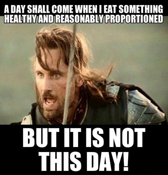 funny-eating-something-reasonable-LotR
