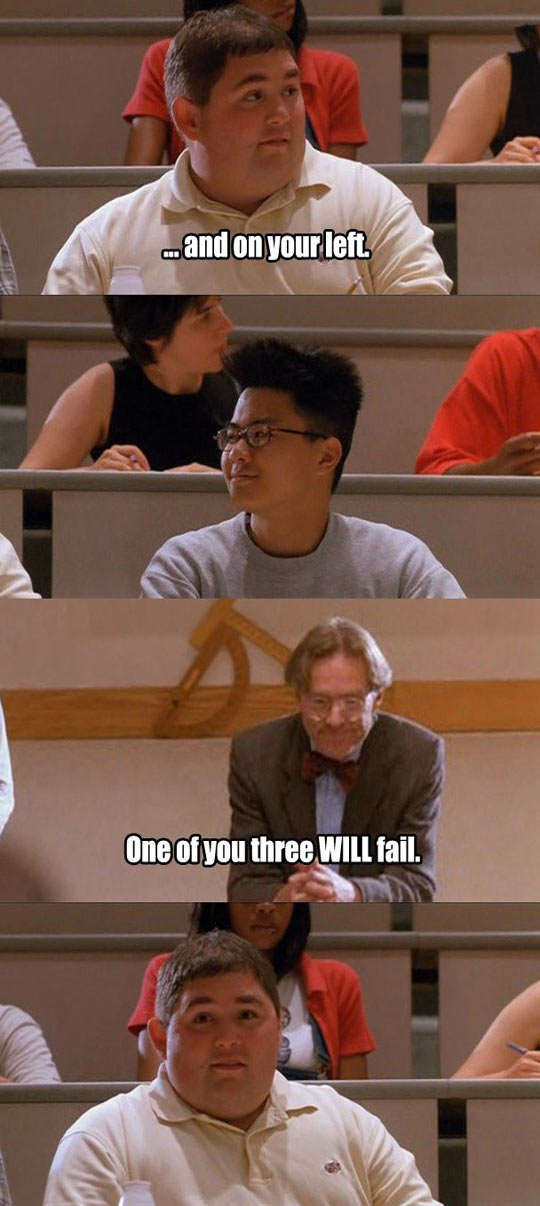 funny-engineering-class-teacher-Asian