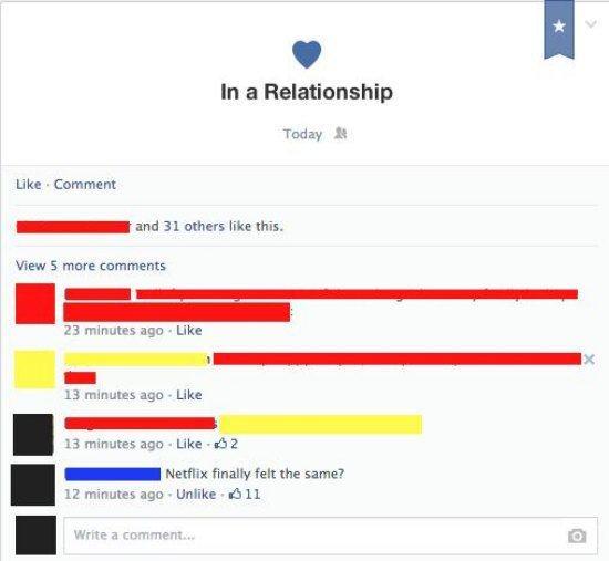 funny-facebook-wins-fails-6-1