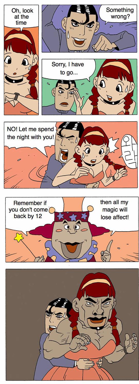 funny-fairy-wish-club-dance-magic-comic-midnight.jpg