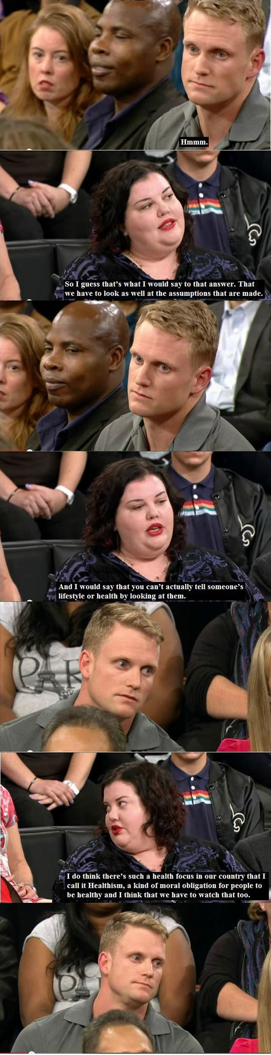 funny-fat-girl-TV-show-fitness-trainer
