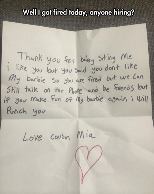 funny-fired-note-little-niece