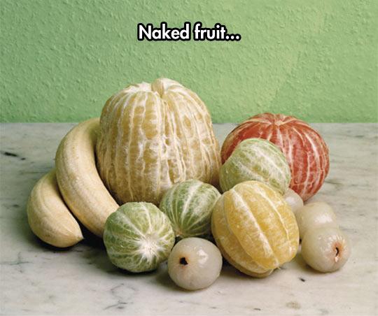 funny-fruit-without-peel-banana-orange