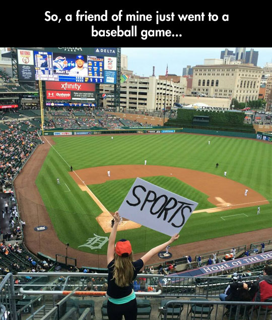 funny-girl-sign-sports-baseball-field