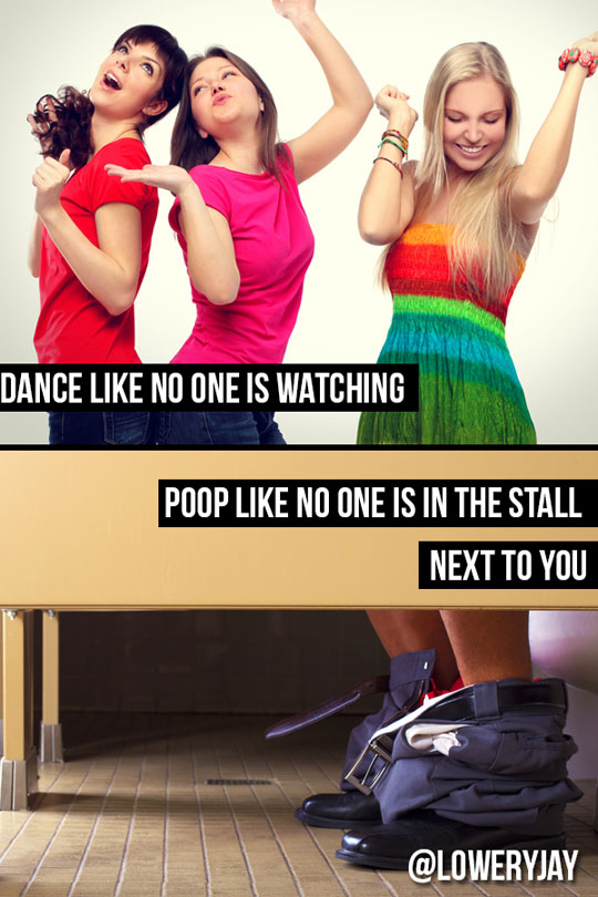 funny-girls-dancing-stall-bathroom