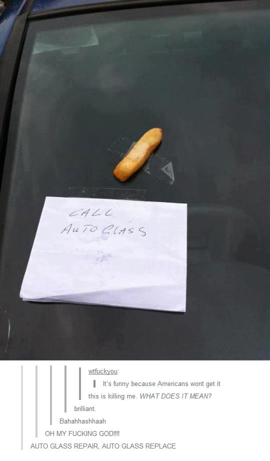 funny-glass-chip-fry-repair