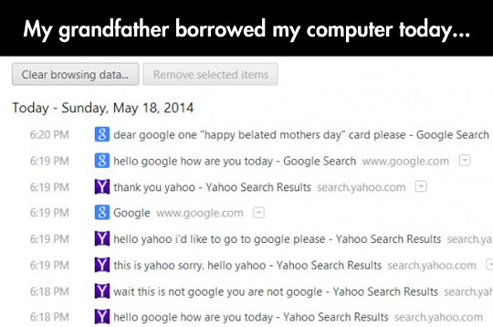 funny-grandfather-computer-history-search