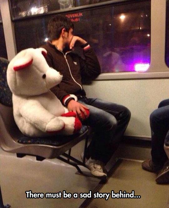 funny-guy-subway-stuffed-toy