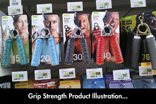 funny-hand-grip-strength-representation