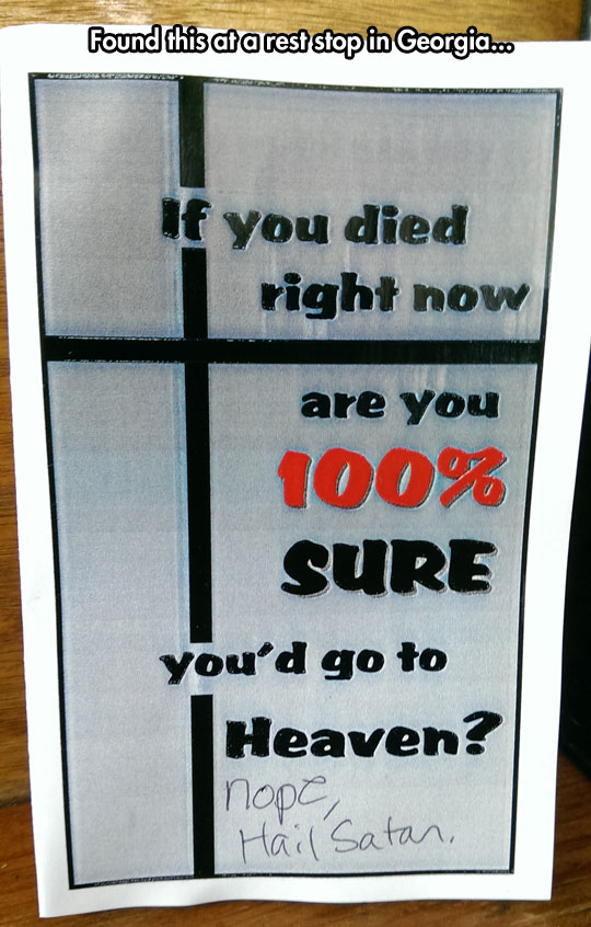funny-heaven-sign-written-Satan