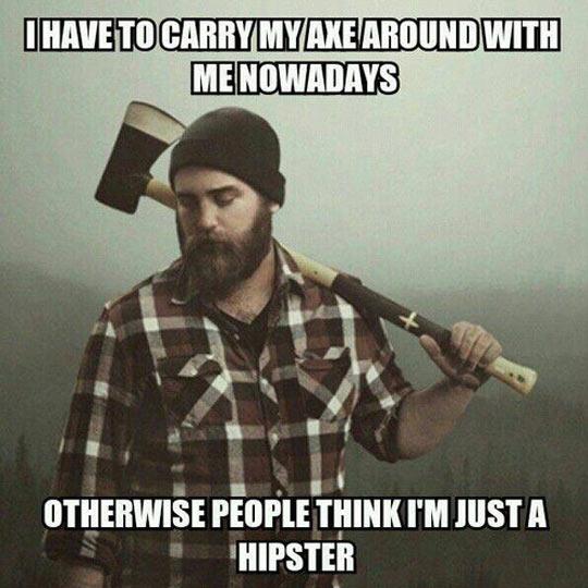 funny-hipster-axe-lumberjack