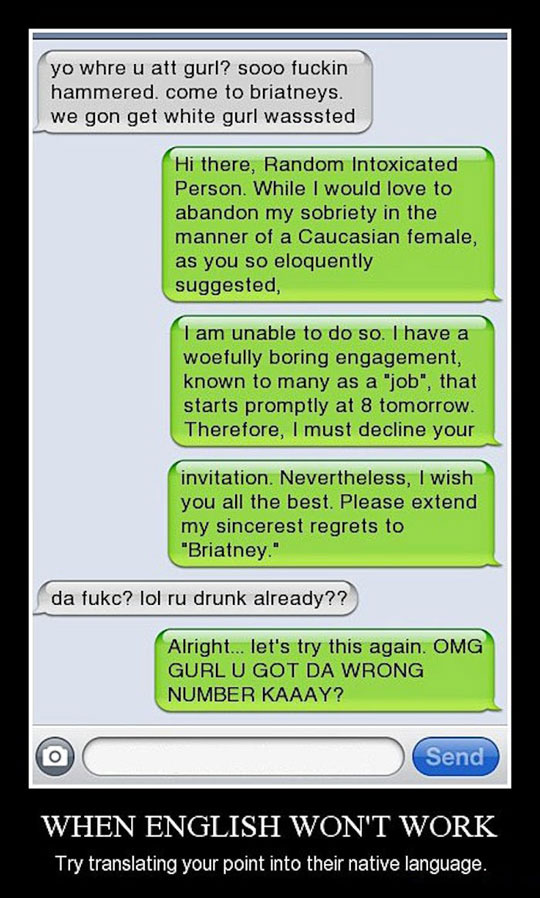 funny-iPhone-message-drunk-girl-wrong-number