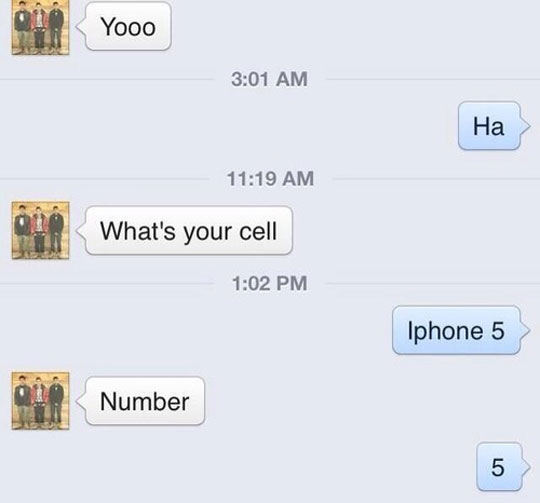 funny-iPhone-message-number