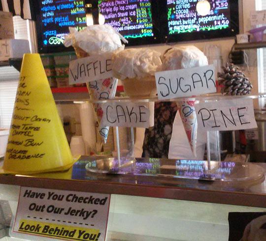 funny-ice-cream-cones-types