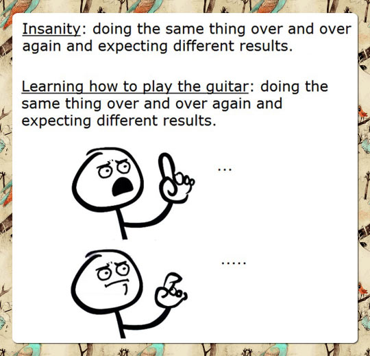 funny-insanity-learning-guitar-results