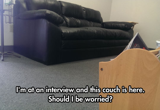 funny-interview-couch-awkward
