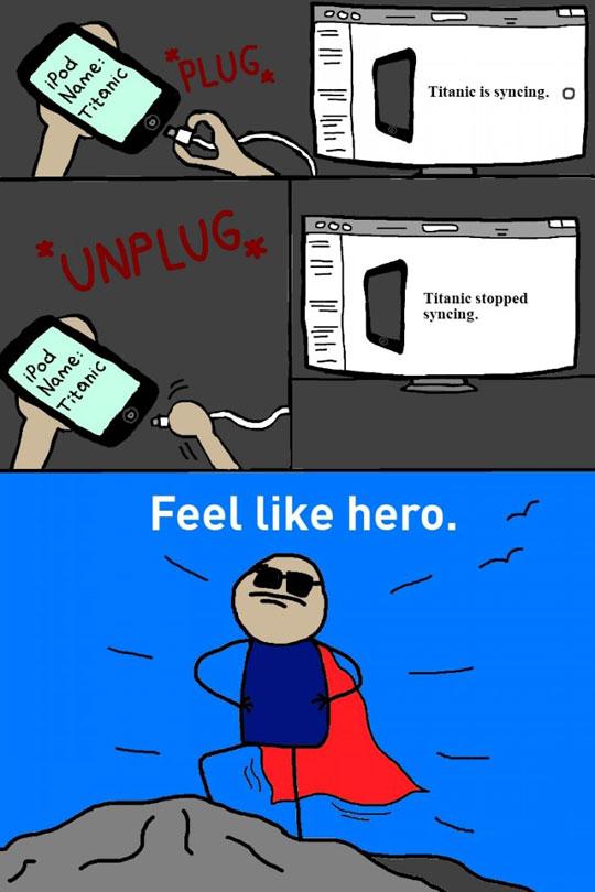 funny-ipod-name-Titanic-hero