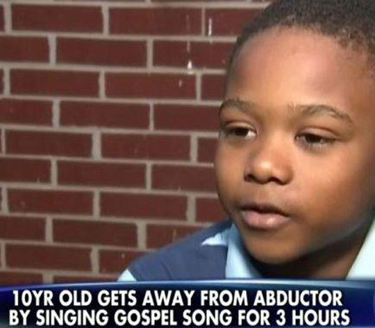 funny-kid-escaped-abductor-singing-news