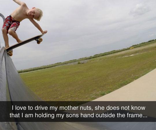 funny-kid-skating-prank-ramp