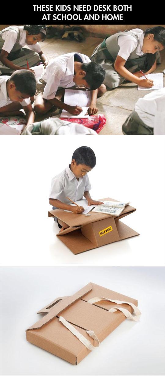 funny-kids-school-class-desk