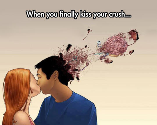 funny-kiss-crush-mind-blowing