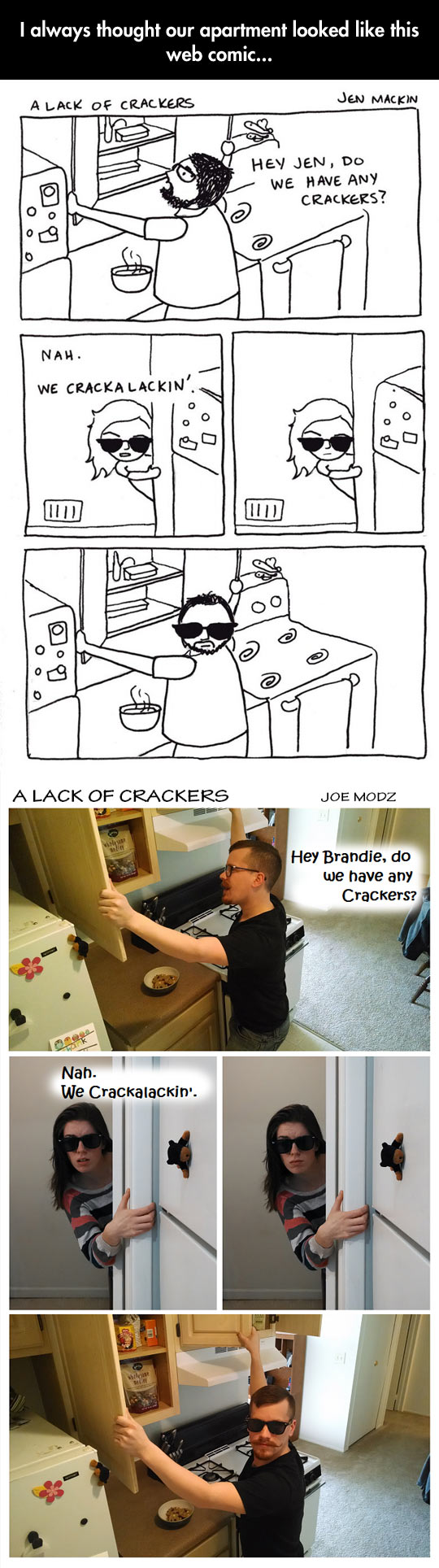 funny-kitchen-couple-crackers-comic