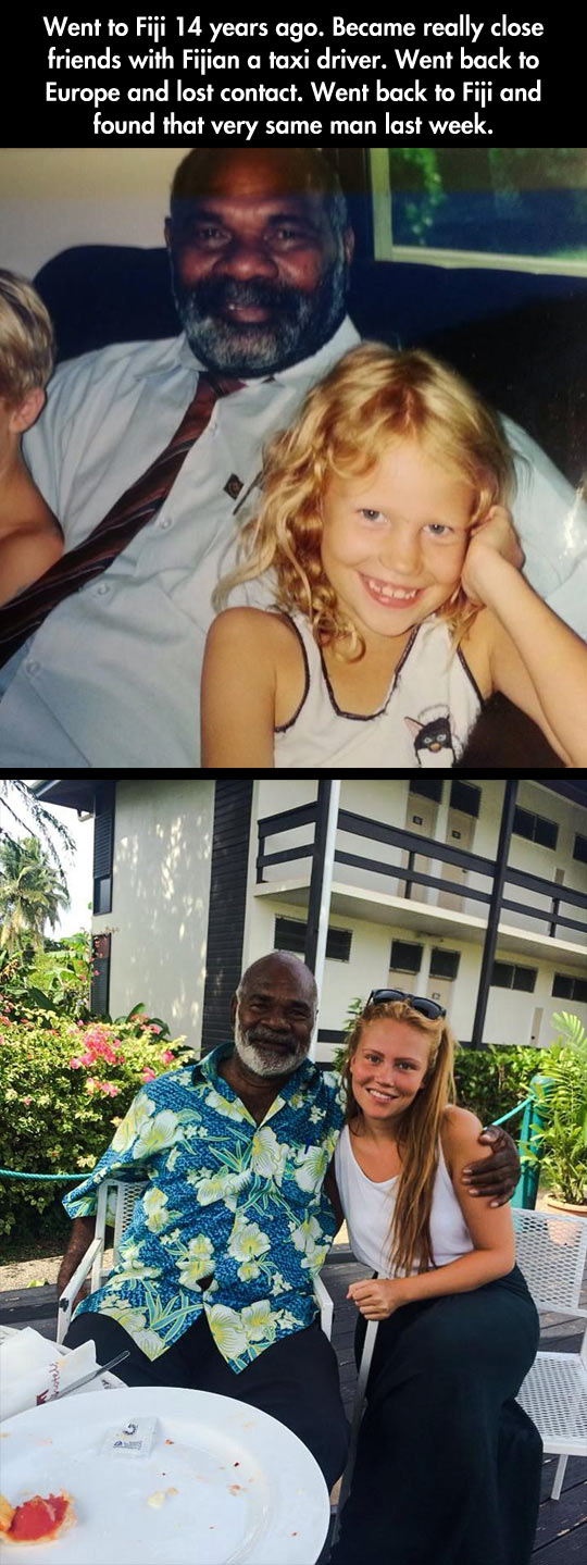 funny-little-girl-Fiji-driver