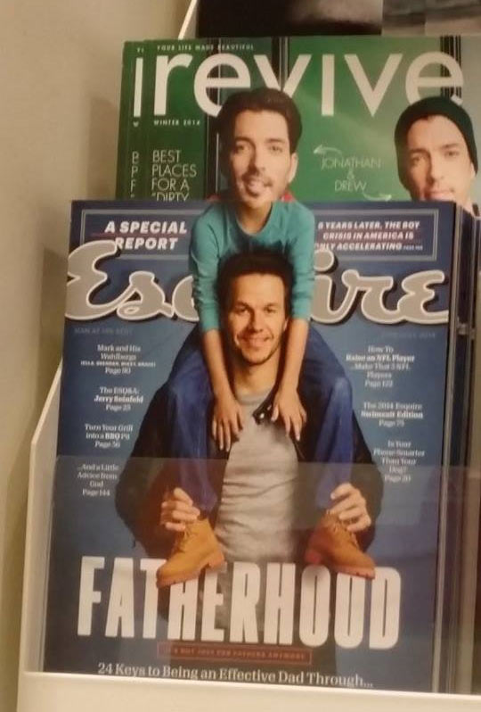 funny-magazine-Mark-Wahlberg-perspective