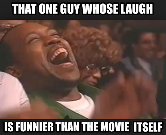 funny-man-laugh-movie-theater