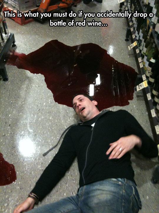 funny-man-shop-floor-wine