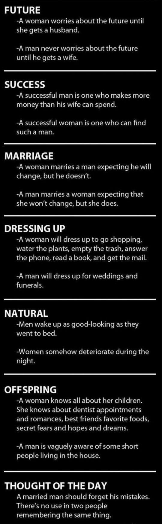 funny-men-women-difference-kids-future