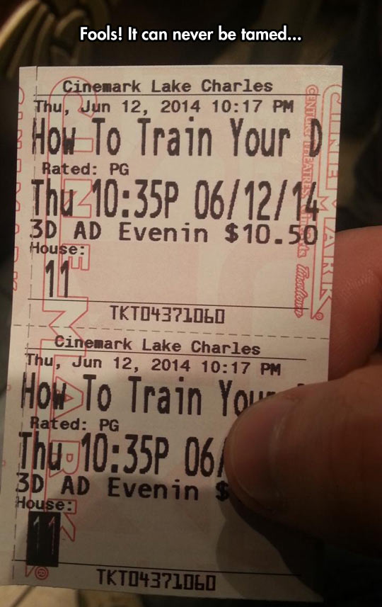 funny-movie-ticket-How-To-Train-Your-Dragon