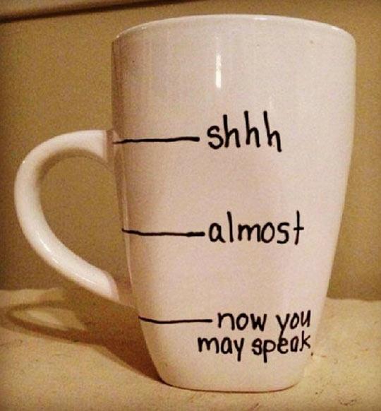 funny-mug-levels-coffee-measure