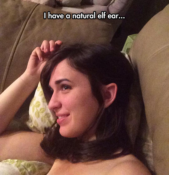 funny-natural-elf-ear-girl