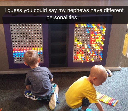 funny-nephews-playing-color-shapes-order