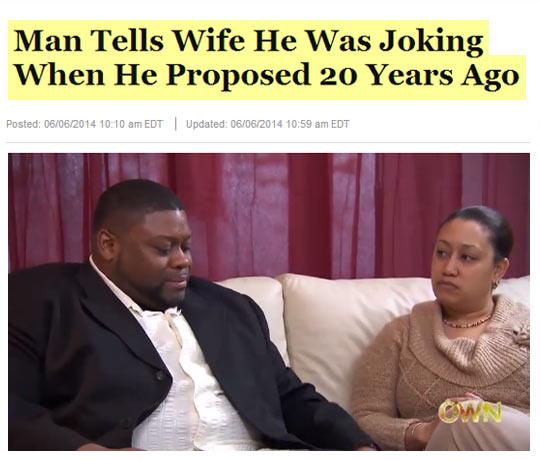 funny-news-husband-wife-TV-joke