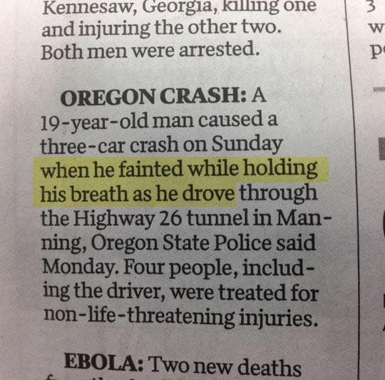 funny-newspaper-ad-car-crash