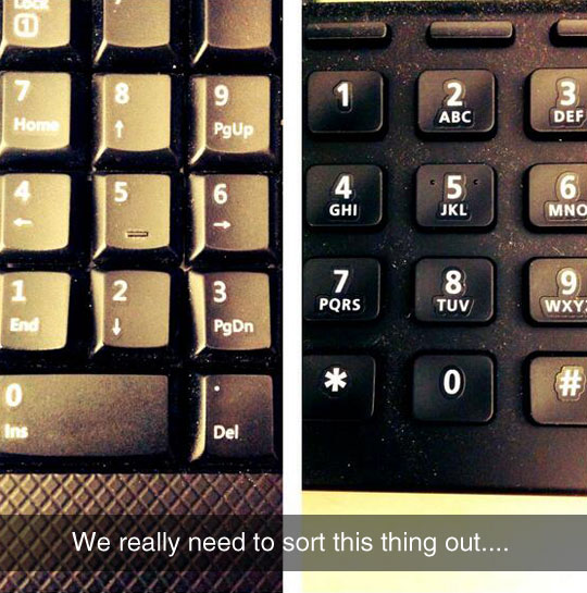 funny-number-pad-phone-keyboard