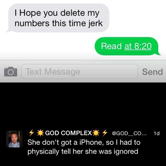 funny-number-phone-delete-god-complex-Twitter