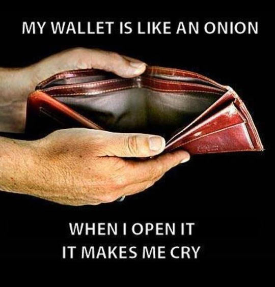 funny-onion-wallet-cry-empty