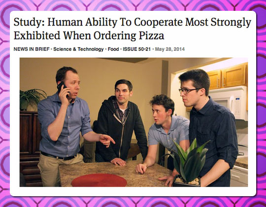 funny-ordering-pizza-cooperate-human