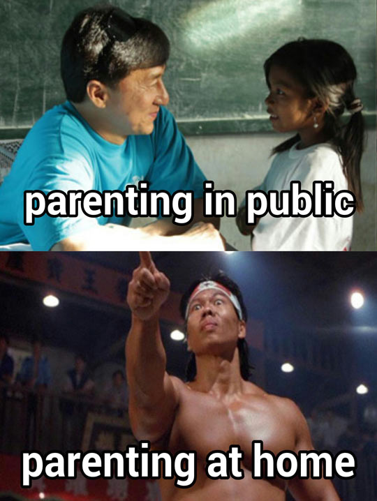 funny-parenting-Jackie-Chan-home