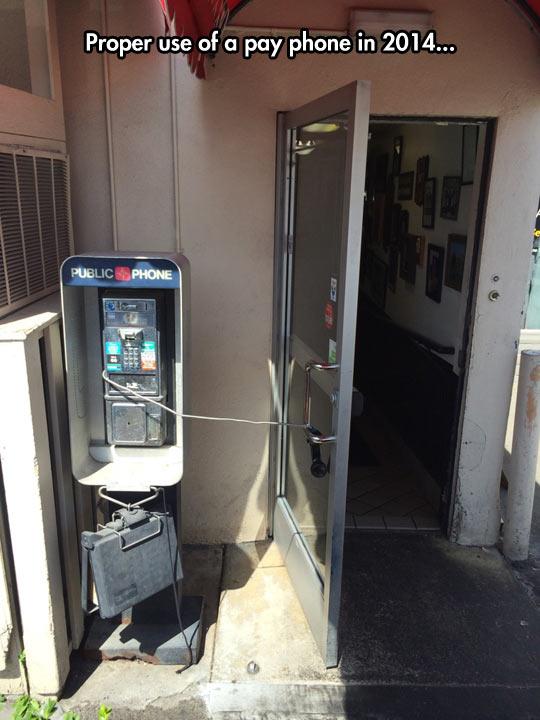funny-phone-booth-door-open
