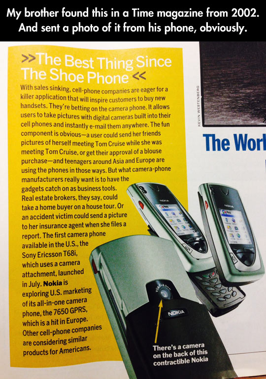 funny-phone-magazine-camera-article