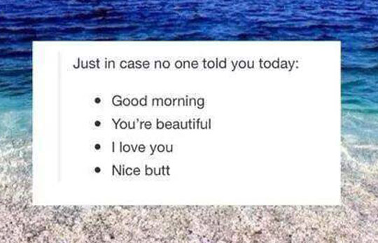 funny-pick-up-lines-nice-people
