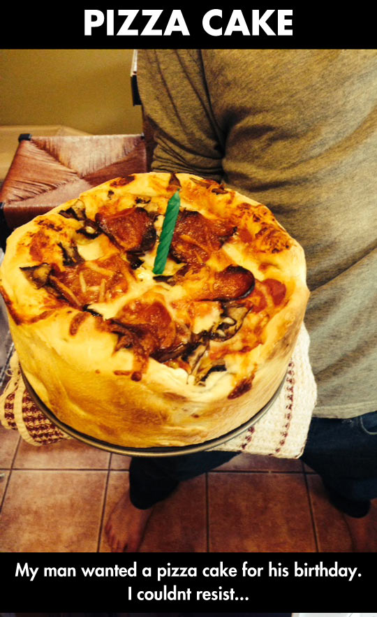 funny-pizza-cake-birthday-cheese