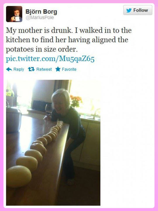 funny-potato-order-size-wine-mother