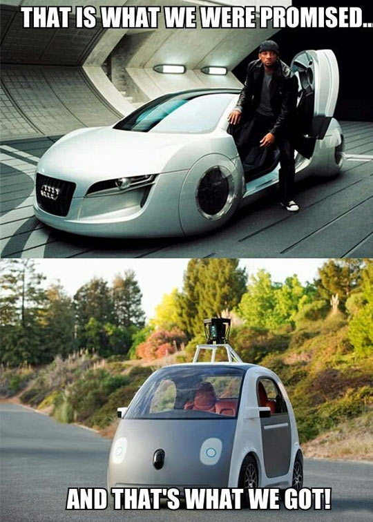 funny-promised-car-Will-Smith