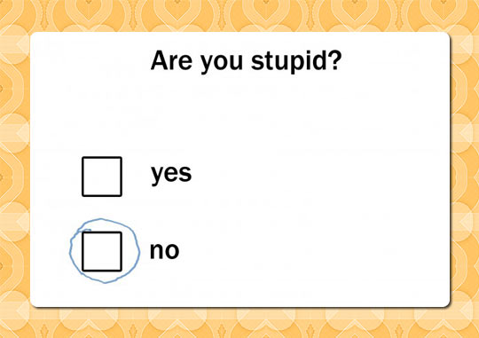 funny-quiz-question-mark-box