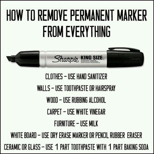 funny-removing-permanent-marker-Sharpie